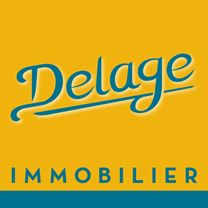 Agence immobiliere DELAGE IMMOBILIER