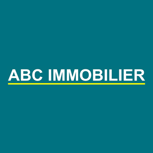 Agence immobiliere Abc Immobilier