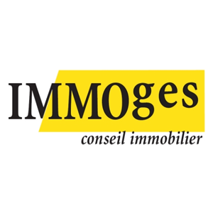 Agences immobili res limoges page 2 fnaim for Agence fnaim