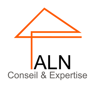 Agence immobiliere Aln Conseil & Expertise