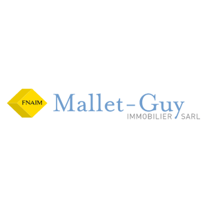 Agence immobiliere MALLET - GUY IMMOBILIER