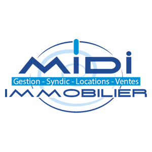 Agence immobiliere MIDI IMMOBILIER