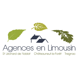 Agence immobiliere  Saint Leonard Immobilier