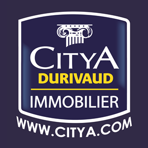 Agence immobiliere CITYA DURIVAUD IMMOBILIER