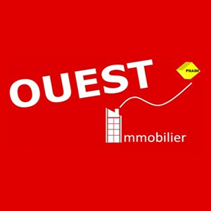 Agence immobiliere Agence Ouest Immobilier
