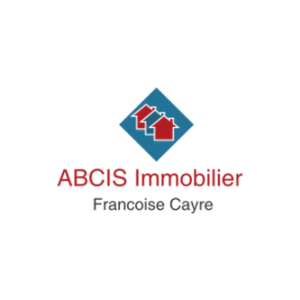 Agences immobili res fnaim for Agence immobiliere uzerche