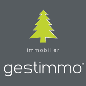 Agence immobiliere Agence Gestimmo