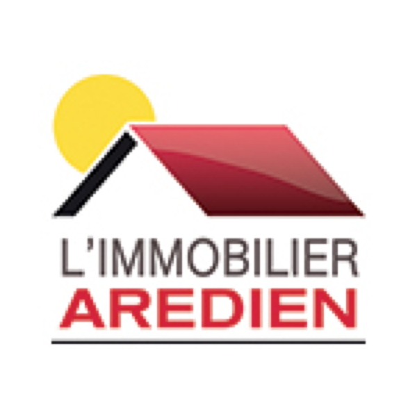 Agence immobiliere L'IMMOBILIER AREDIEN